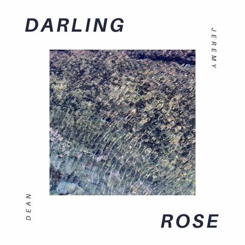 Darling Rose album art