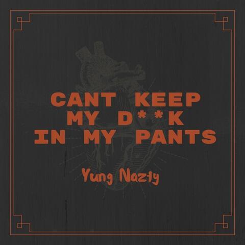 Yung Nazty