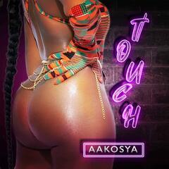 Aakosya Radio
