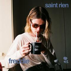 Saint Rien Radio