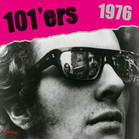 The 101ers