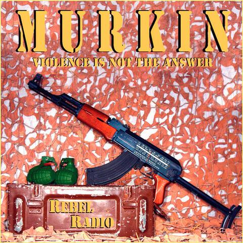 Murkin