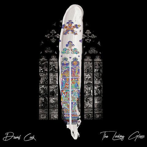 The Looking Glass album art