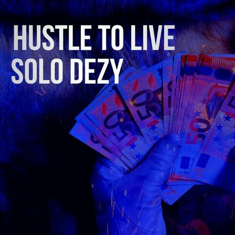 Solo Dezy
