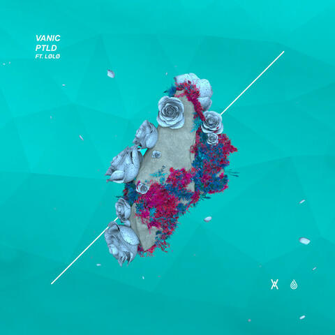 PTLD album art