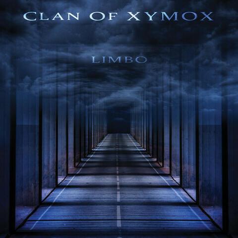 Limbo album art