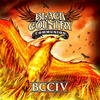 Collide - Black Country Communion