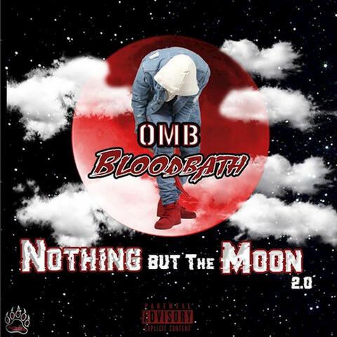 OMB Bloodbath