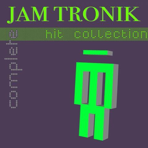 Jam Tronik