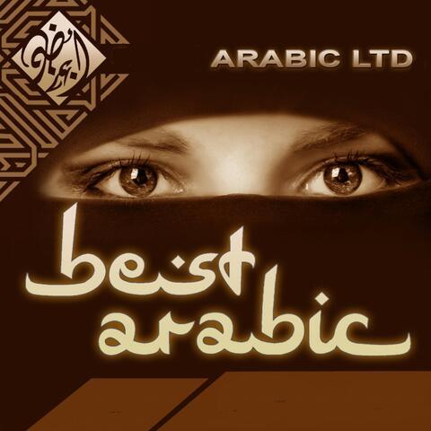 Arabic Ltd.