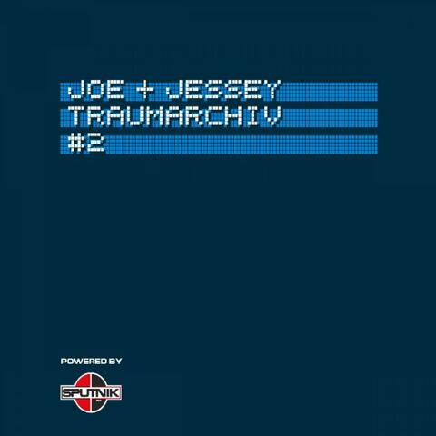 Joe & Jessey