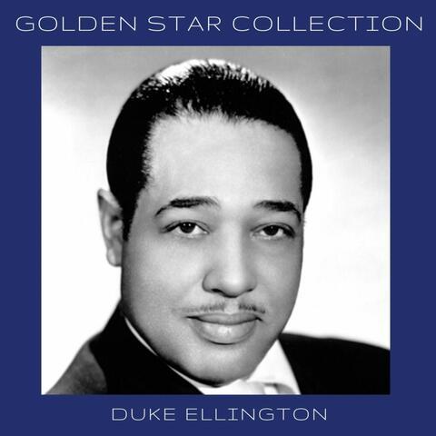 Golden Star Collection album art