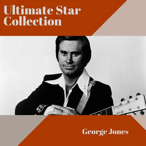 Ultimate Star Collection album art