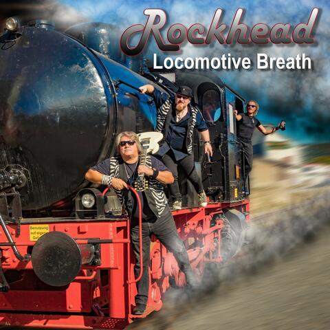 Locomotive Breath album art