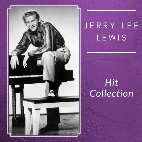 Hit Collection album art