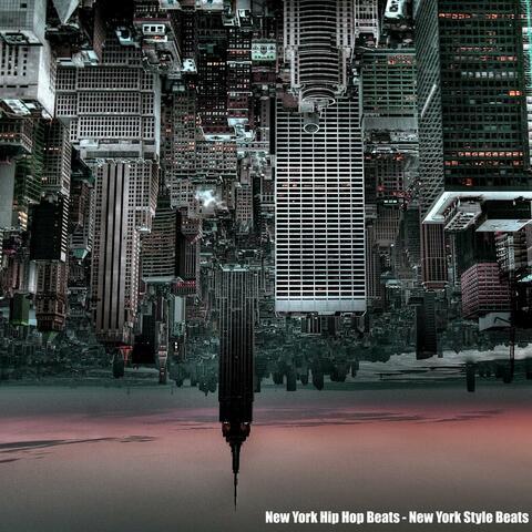 New York Hip Hop Beats