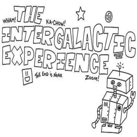 The Intergalactic Experience