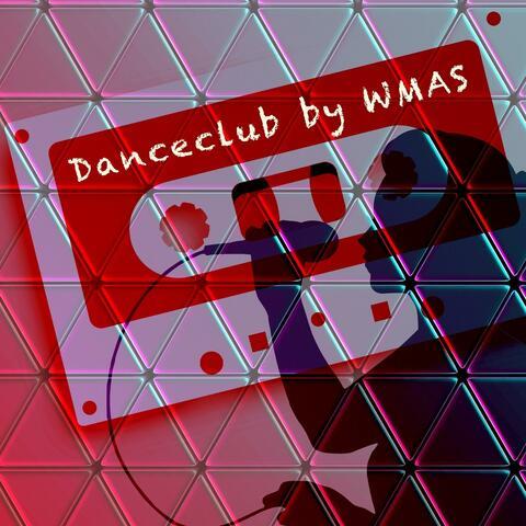 Danceclub album art