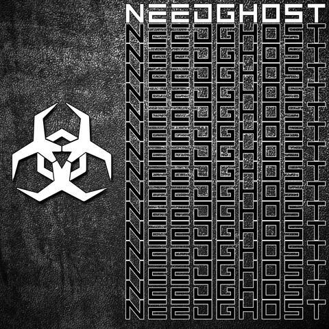 Needghost