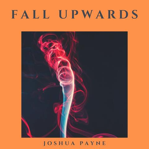 Fall Upwards album art