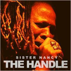Sister Nancy Radio