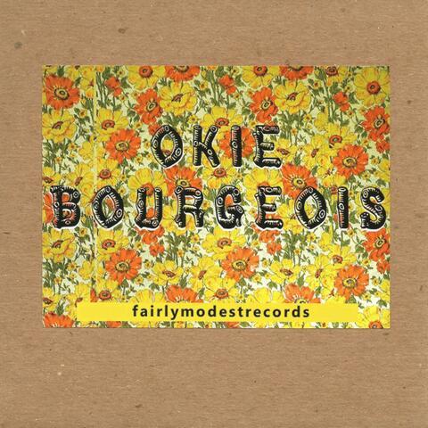 Okie Bourgeois