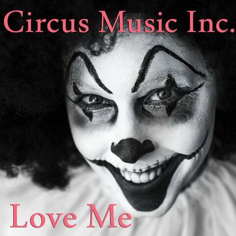 Circus Music Inc.