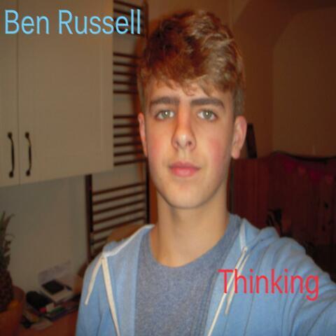 Ben Russell