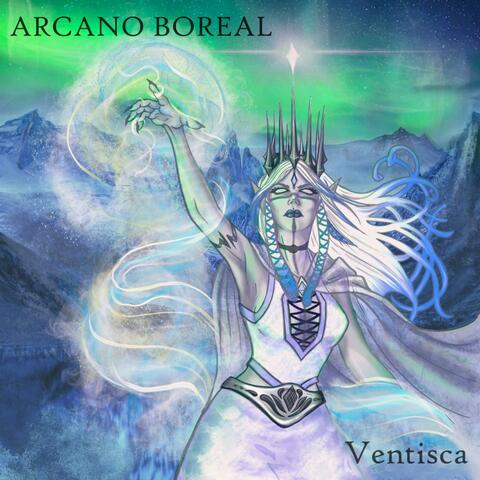 Arcano Boreal