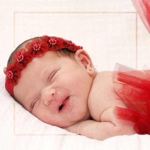 Lullaby Prenatal Culture
