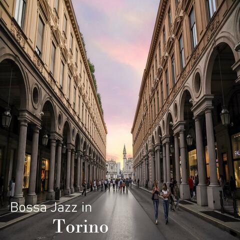 Instrumental Jazz Italia