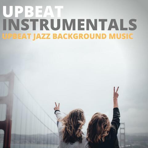 Upbeat Instrumentals