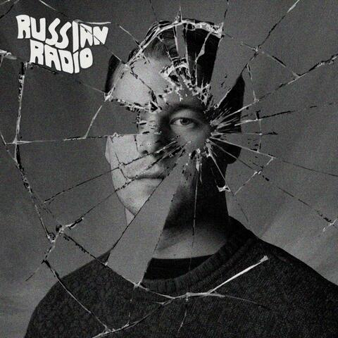 Russian Radio