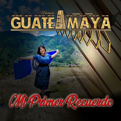 Marimba Guatemaya Santa Eulalia