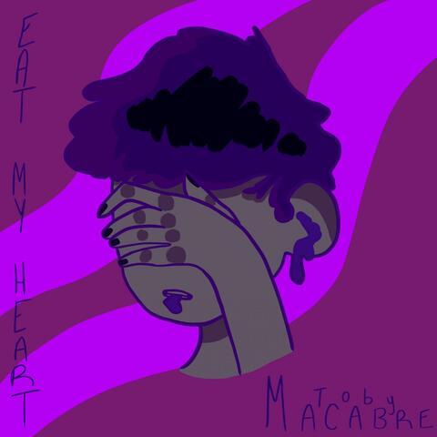Toby Macabre