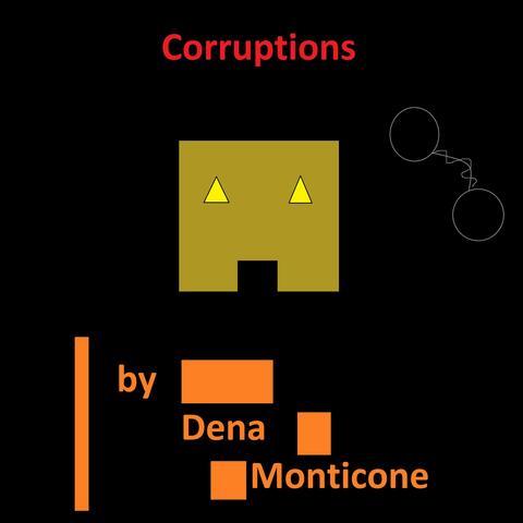 Dena Monticone