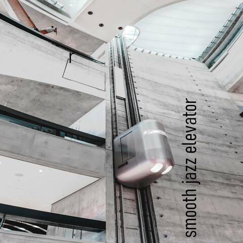 Elevator Music Experience