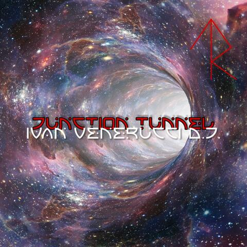 Ivan Venerucci