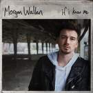 Chasin' You . ' - ' . Morgan Wallen