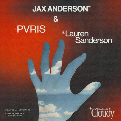 Jax Anderson