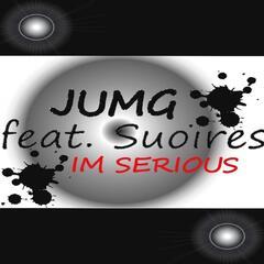 JUMG Radio