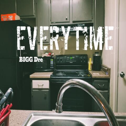 Bigg Dre