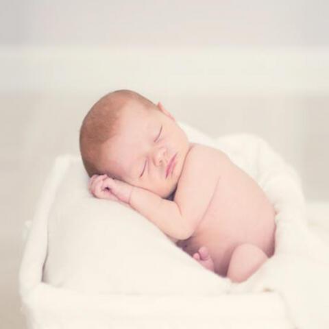 Sleep Baby Sleep,Baby Lullaby