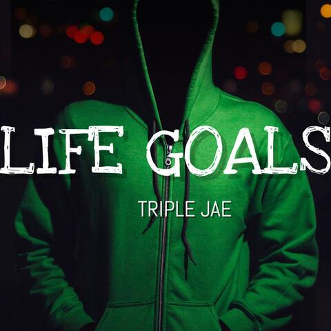 Triple Jae
