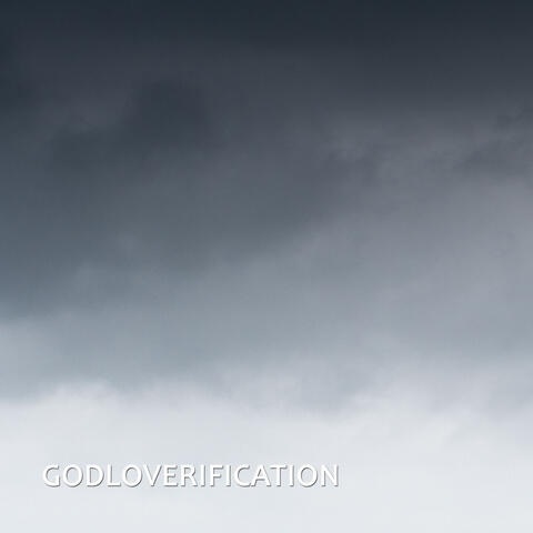 Godloverification