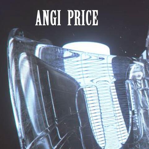 Angi Price