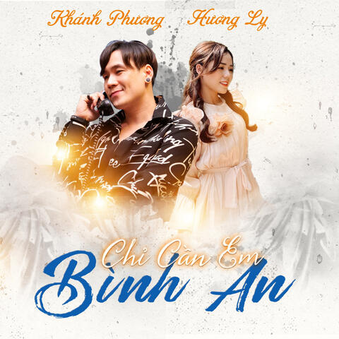 Khanh Phuong