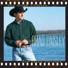He Didn't Have to Be - Brad Paisley