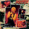 Fast as a Shark - Accept