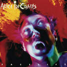 Man In The Box - Alice in Chains